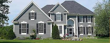 home-replacement-siding-contractors-companies-near-me-in-downtown-local-brooklyn-long-island-orange-county-miami-beach-seattle-portland-denver-milwaukee-brookfield-st-louis-chicago-charlotte-dallas-au